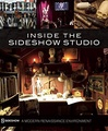 布魯樂】《代訂95折中》Sideshow工作室 Inside the Sideshow Studio