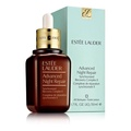 Estee Lauder Advanced Night Repair Synchronized 50ml