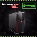 Lenovo Legion Y520T [Intel i7, 8GB RAM, 2TB HDD, GTX1060 (3GB)] *IT SHOW PROMO*