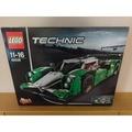全新 樂高 Lego 42039 Technic 科技 24小時賽車 可刷卡