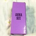 ANNA SUI 保溫瓶 不鏽鋼保溫瓶 (全新)