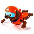 Paw Patrol Paddlin' Pups Bath Toy - Zuma - intl