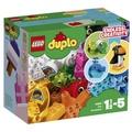 樂高 得寶 10865 趣味創作盒 LEGO duplo 10865 Fun Creations