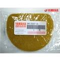 YAMAHA CUXI / RSZ / RS ZERO / NEW CUXI 100 / RS 小海綿 皮帶室濾網