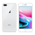 iPhone 8 Plus 銀 64GB 銀