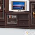 Bernice-利奇3尺實木電視櫃