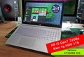 HP Pavilion Core i5-7200 Ram 4GB HDD 1TB GT940MX 4GB จอ Full HD IPs