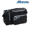 MIZUNO 美津濃 棒壘球個人裝備袋 1FTD810129