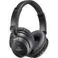 Audio-Technica Audio Technica ATH-ANC9 QuietPoint Noise-Cancelling Headphones