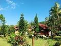 住宿 Thai Loei 300 Pee Resort 泰國黎府300年度假村