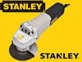 STANLEY 史丹利 750W 100mm 砂輪機STEL805(後開關)