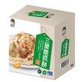 【蝦皮茉兒】宅配免運 🚚 華師父 冷凍抓餅 120公克 X 30入 COSTCO 好市多 台灣製 三星蔥