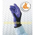 【SAFER購物網】G40止滑靈巧操作手套