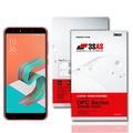 iMos ASUS Zenfone 5Q 3SAS 螢幕保護貼
