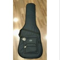 Fender Bass 琴袋