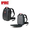 義大利 HPRC 3500C 頂級防撞硬殼後背包-內泡棉式(公司貨)