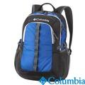 Columbia哥倫比亞-32升防潑水背包(藍色/UUU99360BLF)