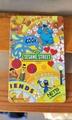 Brand New Limited Sesame Street Ezlink Card Design 2 for sale
