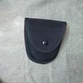 警察 警用 手銬袋 生存遊戲亦可 腰帶配件