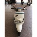 🇮🇹專業二手車賣場🇮🇹YAMAHA-CUXI-100cc