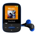 Sandisk Clip Sport MP3 (8GB)
