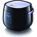 Philips Viva Collection Rice Cooker HD3060