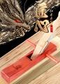創一鉋子木工刨手推工具套裝木匠小刨刀铇修邊木工抱子DIY鉋子LX