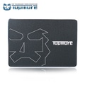 達墨 TOPMORE MLC 240GB 2.5吋 SATAIII SSD