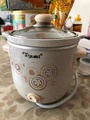 Toyomi slow cooker (0.7L)