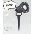 萬華好商量~舞光 LED 5W 照樹燈 OD-3175R1 3000K 黃光 45度 全電壓 現貨 鋁材 IP66