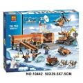 磚塊積木=博樂10442/相容LEGO不是樂高60036