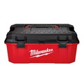 Milwaukee 米沃奇 26吋專業工具箱 48-22-8020