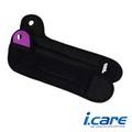 (購物車)《購犀利》日本品牌【JOEREX】i.Care 0.5kg 手腕重力訓練帶/ 手腕沙袋