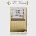 《小茶栽堂》自然栽培黑烏龍茶-散茶補充包(超商取貨)