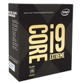 Intel® Core™ i9-7980XE Extreme Edition Processor