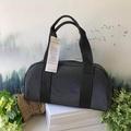 Lacoste shoulder bag กระเป๋าสายพายไหล่ วัสดุ PVC