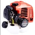 三菱TU26引擎/割草機/噴霧機/抽水機