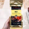 【 印尼代購 】JJ ROYAL BALI 阿拉比卡咖啡豆/咖啡粉