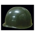 國軍鋼盔內盔(塑膠玩具頭盔的內盔) 舊式鋼盔 內盔 生存遊戲 wmer軍用品