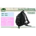 數位小兔 加拿大 ROOTS TRZ30 相機包 攝影包 後背包 CANON 450D,500D