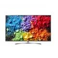 【結帳享優惠】LG樂金【55SK8000PWA】55吋 1奈米 4K電視