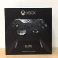 Elite Wireless Controller For Xbox One