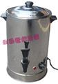 《利通餐飲設備》10L-保溫桶 插電式 保溫桶 茶筒 電力式