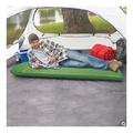 (宅配免運)睡墊 Lightspeed 收納式自動充氣睡墊 睡袋 充氣墊 充氣睡墊 露營用品 好市多代購 充氣毯