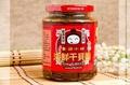 澎湖名產 瑞發食品 小妞干貝醬 海鮮干貝醬 ((320g))