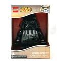 [樂高先生] LEGO 樂高 星際大戰 STARWARS 黑武士 鬧鐘 達斯維達 大人偶 鬧鐘 全新