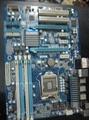 1155技嘉主機板GA-P67A-UD3-B3 故障品不退不保