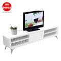 Louie TV Console / TV Cabinet (L180cm)
