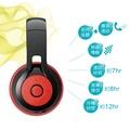 【E-books】S36 藍牙4.1無線折疊耳機麥克風