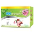 易達康 樂哺鋁箔包(發奶茶) -60包